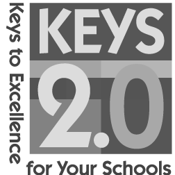 National Education Association/KEYS