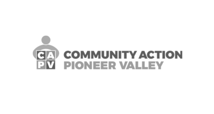 Community Action Pioneer Valley